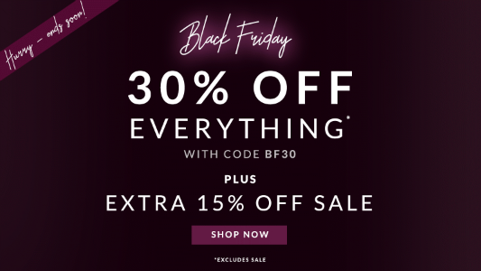chi chi london black friday offer