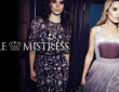 little mistress 10% off outlet coupon code