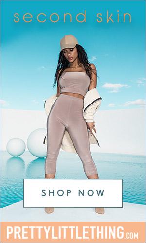 shopNbag