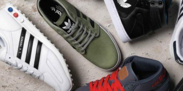 mandm direct footwear