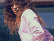 boohoo zendaya edit