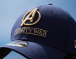 new era cap sale